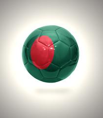 Bangladeshi Football