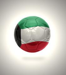 Kuwait Football