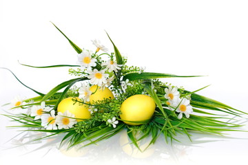 Still on the theme of Easter