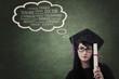 High dreams in education