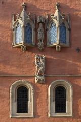 wroclaw city