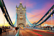 Tower bridge - London - 62631889