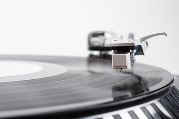 Pattenspieler/DJ Equipment
