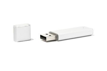 USB Memory Pen Drive