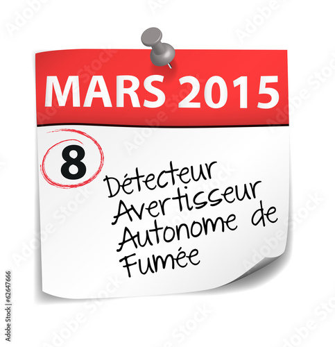 post-it : 8 mars 2015 DAAF (cs5)