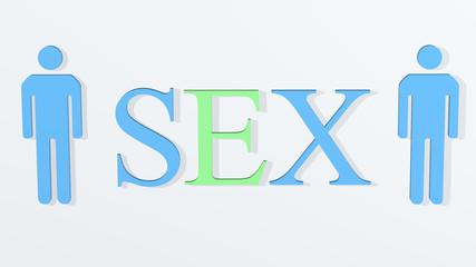 Gay & Sex