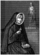 Nun - 19th century