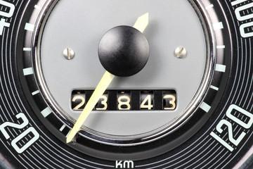 Kilometerstand06