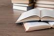 books - 62663214
