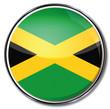 Button Jamaika