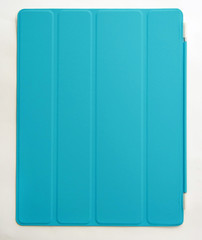 Cover for iPad 82