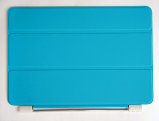 Cover for iPad 88
