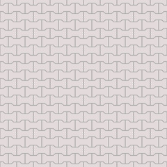 Seamless Paver Pattern