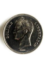 Simón Bolívar 시몬 볼리바르 Боливар, Симон סימאן באליוואר