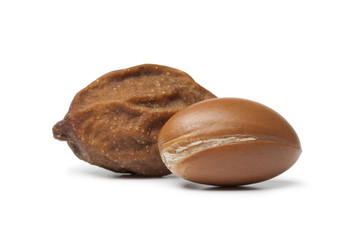 Moroccan Argan nuts