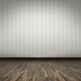 Fototapety Empty Room