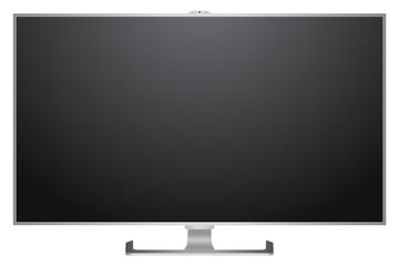 3d led TV