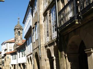 Capital de Galicia 19