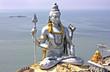 God Shiva - 62705492