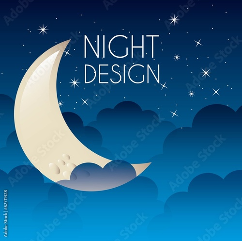 night design
