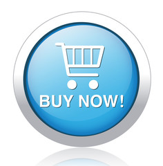 buy now  e-commerce buttons and icons