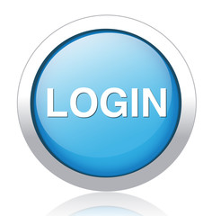 Login icon or button,,login,,,,,, login button, login icon, logi