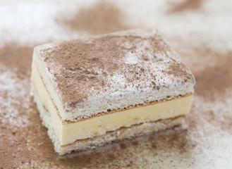 gâteau patisserie viennoiserie