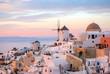 Santorini Greece - 62722285