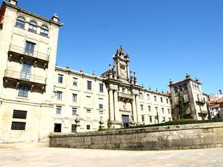 Capital de Galicia 27