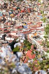 Guanajuato Mexiko III