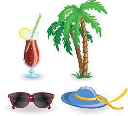 Отпуск и путешествия иконы