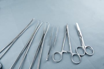 surgical medical instrument
