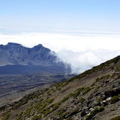 Parc national de Teide, Tenerife, îles Canaries