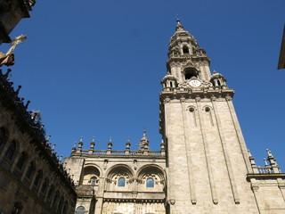 Capital de Galicia 35