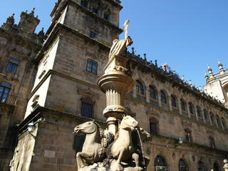 Capital de Galicia 36