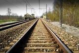 ferrovia - 62741482