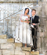 Wedding (Pamela&Mario)