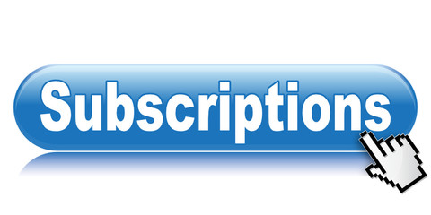 SUBSCRIPTIONS ICON
