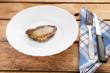 filete de ternera