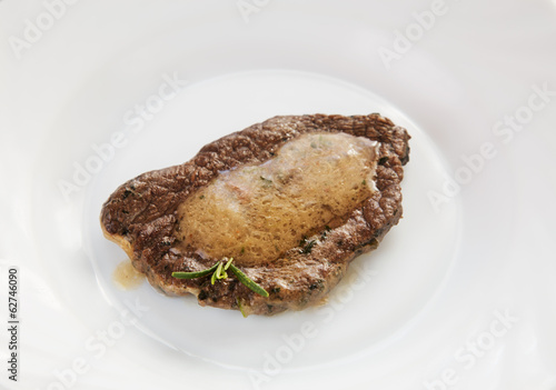 filete de ternera