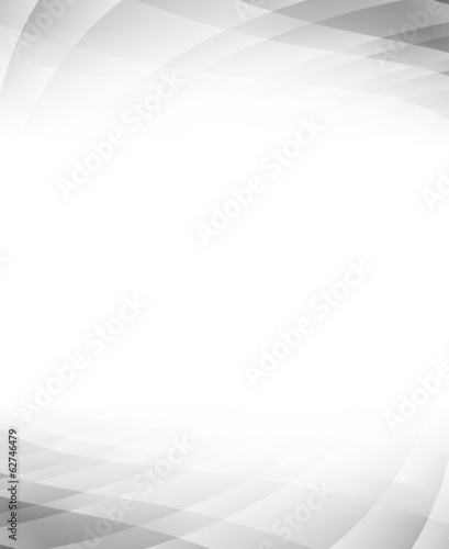 Abstract gray background - 62746479