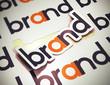 Brand Name - Company Identity