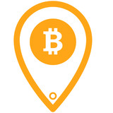 Bitcoin - Placeholder poster