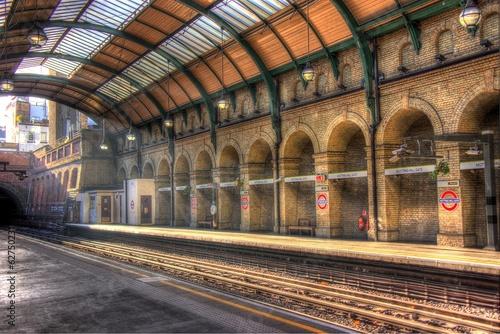 Station - 62750231