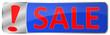 Sale Button  #140318-svg06
