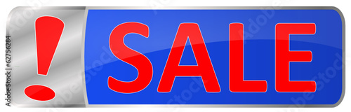 Sale Button  #140318-svg06