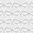 Seamless Tech Background