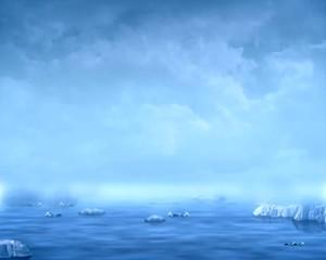 пояс  арктики