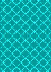 66. Patterns, free theme.
