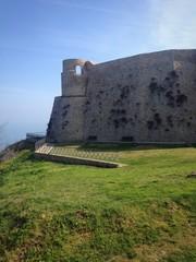 Castello Aragonese di Ortona